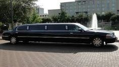 Would you like to have a fabulous Luxurious ride of Limousine in London. So Limo Hire Sutton offers you Limousine hiring services at affordable rates in all over London.