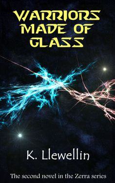 Warriors Made of Glass - AUTHORSdb: Author Database, Books & Top Charts