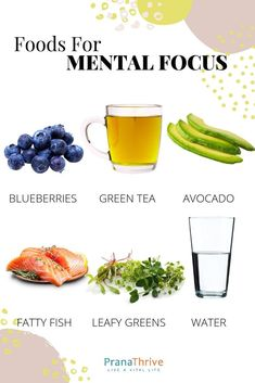 Food is the fuel that regulates your energy and mood, both of which can signi. Health And Wellbeing, Health Diet, Health Benefits, Healthy Tips, Healthy Recipes, Eat This, Health Programs, Food Is Fuel, Natural Health Remedies