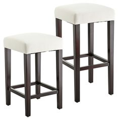 dana backless bar counter stools pier 1 imports antalyaa bar stool