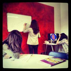 #corsi #insegnare #imparare #parlare #inglese #Milano #sesto speakandlearn@live.it www.speakandlearn.it @speakandlearnit