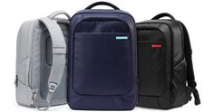 Spigen SGP New Coated 2 Backpack