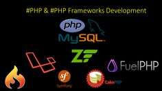 In-depth domain knowledge on #PHP #Web Development has enabled us to deliver excellent results for our clients all over the Globe. We provide Offshore #PHP Web Development Solutions from our offshore development center based in Hyderabad, India. We are specialized in #PHP web applications development. We work in parallel with your business needs, budget and time. We provide expert offshore #PHP web services development, #PHP consulting, #PHP based content management system, #PHP programming…