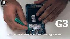 IT Technician - YouTube