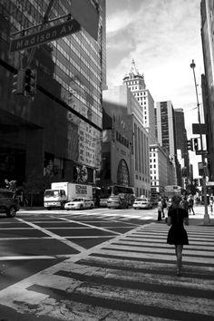 Homevialaura | New York | Manhattan