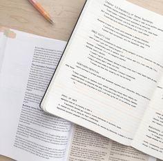School Motivation, Study Motivation, Study Space, Study Desk, Study Board, Bullet Journal Notes, Pretty Notes, School Notes, Study Notes