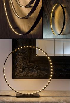 An interesting LED light for home. See about the advantages of LED light at http://www.ledskylamp.com/Industry-News/The-Advantages-of-LED-Tube-Lights.shtml