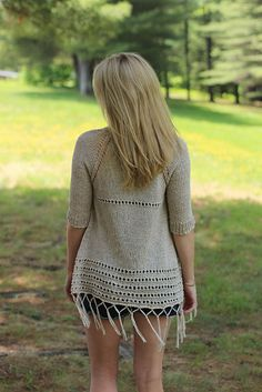 Rosemary & Thyme is part of a 2 piece summer cardigan set. In purchasing this pattern, you will receive a code for off its sister pattern Parsley Sage. Summer Cardigan, Summer Sweaters, Girls Sweaters, Cardigans, Christmas Knitting Patterns, Knit Patterns, Arm Knitting, Knitting Sweaters, Dress Gloves