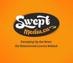 Swept Media Logo    Website Coming Soon!