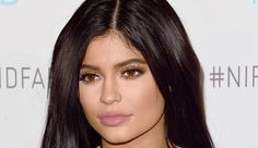 Kylie Jenner's Lip Kits: Weekly Releases, Plus, How Do They Taste?