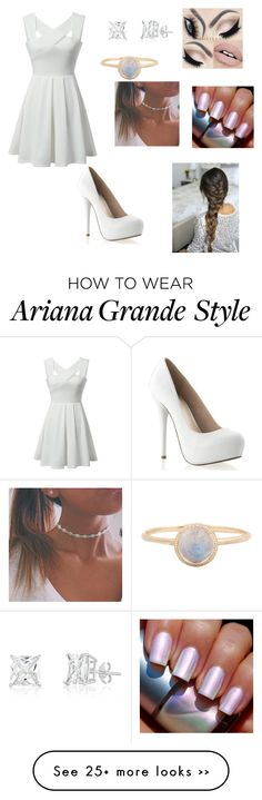 """""""Feeling Really Girly"""" by the-awkward-leanes on Polyvore Celebrity Clothing, Celebrity Outfits, Inspirational Celebrities, Clothing Websites, Inspired Outfits, Girly Girl, Bellisima, Awkward, Moonlight"""