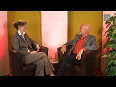 Energiequelle Schlaf - Expertengespräch mit Dr. Ruediger Dahlke