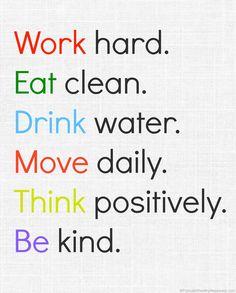 #MondayMotivation #inspiration