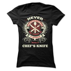 For Chefs Girl - Limited Edition ! T Shirt, Hoodie, Sweatshirt