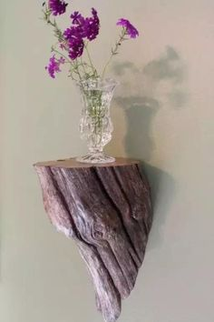 awesome 30+ DIY Rustic Decor Ideas using Logs