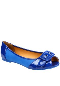 #PeepToes #jabongworld #heels