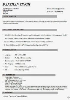 Format For Job Resume Alluring College Application Resume Template  Httpwww.jobresume.website .