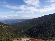 Karpacz na weekend – Storyworld W Hotel, Trekking, Mountains, Nature, Travel, Naturaleza, Viajes, Destinations, Traveling