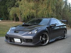 Toyota-celica-gts-Other-gts-for-sale-custom-30023-61933.JPG (1600×1200)