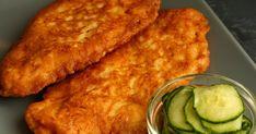 A recept megjelent a Kifőztük magazin decemberi számában.       Hozzávalók   80 dkg csirkemellfilé   4 tojás   15 dkg reszelt sajt   1 evő... Chicken, Ethnic Recipes, Kitchen, Food, Cooking, Kitchens, Essen, Meals, Cuisine