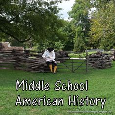 Middle School American History : The Constitution- easy to complete activities Us History, American History, The Middle, Constitution, Middle School, Notebook, War, Teaching, Activities