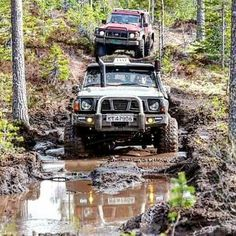 Patrol Gr, Nissan Patrol, Mopeds, Aphrodite, Rigs, Offroad, Touring, Dream Cars, Toyota