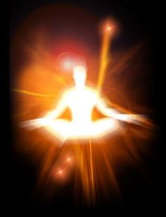 How our 4 bodies and the 12 chakras interact