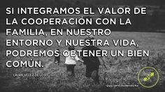 Hagamos un cambio en nosotros, para que nuestra sociedad cambie.  Logoterapeuta Laura Vélez de León Directora del Centro de Estudios para el Sentido de Vida S.C. www.sentidodevida.mx