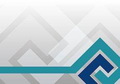 New Design Graphique Couverture Ideas Powerpoint Background Design, Poster Background Design, New Background Images, Geometric Background, Vector Background, Background Patterns, Textured Background, New Backgrounds, Abstract Backgrounds