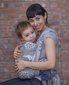 Koyuki Smith Childbirth    Childbirth Education, Babywearing Instruction, & Early Parenting Support