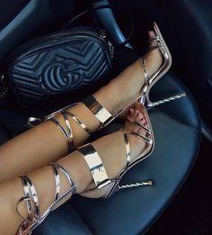 high heels – High Heels Daily Heels, stilettos and women's Shoes High Heels Stiletto, Hot High Heels, Sexy Heels, High Heel Boots, Strappy Heels, Pumps Heels, Shoe Boots, Stilettos, Pretty Shoes