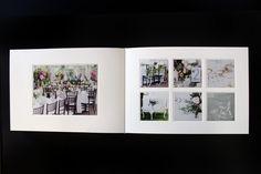 Queensberry Wedding Album  |  14x10 Duo  |  Lucida Photography  |  Vancouver, Canada  |  #weddingalbums