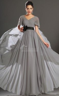 image result for beach wedding dresses for mother of the bride