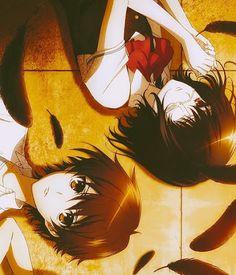 Anime Romance - Google+