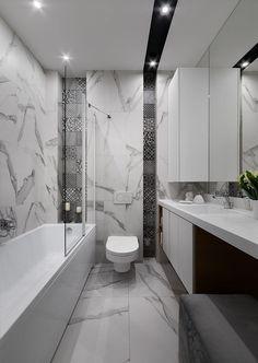 118 fantastiche immagini su bagno moderno nel 2019 bagno for Casa moderna bagni