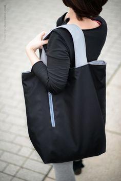 Fresh Canvas Bag Women Shoulder Messenger Bags Unique Prints Large Capacity Female College Shopping Practical Eco Bag Torebki Damskie Shoulder Bags
