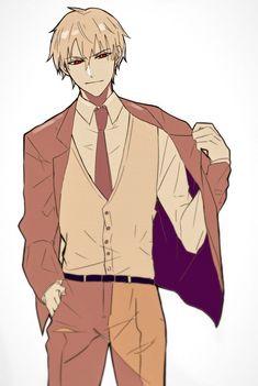 Character Poses, Cute Anime Character, Character Design, Me Me Me Anime, Anime Guys, Manga Anime, King Gilgamesh, Saga, Eye Drawing Tutorials