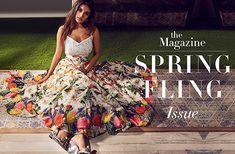 Shop Luxury Indian Ethnic Wear For Women Online Manish Malhotra Anarkali, Manish Malhotra Bridal, Bridal Lehenga, Bridal Gown, India Fashion Week, Lakme Fashion Week, Formal Evening Dresses, Strapless Dress Formal, Tunic Designs