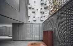 Gallery of C-32 Social dwelling / Santiago de Molina + Hayden Salter + Agatángelo Soler + Edgar Sarli - 6