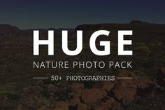 Look to Creative Market for great website graphics, fonts, etc. Real enhancements and each week you get access to free 'packages' such as this: Huge Nature images pack. Business Intelligence, Nature Images, Nature Photos, Tuscany Landscape, Desktop Images, Texture Packs, Beautiful Sunrise, Free Graphics, Fall Photos