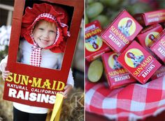 Halloween Costumes For Kids 2013: 40 Trick-Or-Treaters Who Wouldn't Dare Go Out As Ghosts