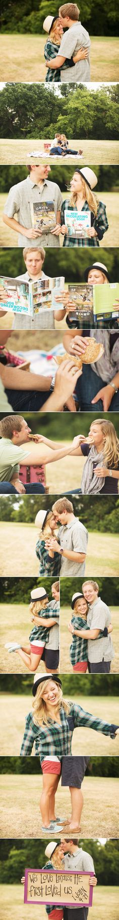 7th from top  both 8ths  9th  pretty engagement photos by ee photography