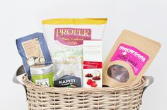 Pin by the gift loft nz on christmas gift ideas pinterest gourmet christmas hampers with gluten free foods httpgiftloft negle Images