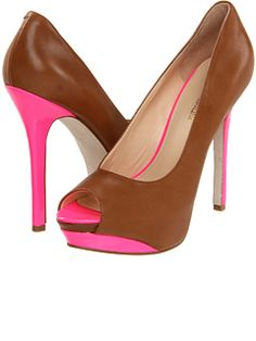 Enzo Angiolini at 6pm. Free shipping, get your brand fix!