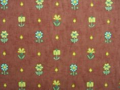 """Half Price This Week!  Fabric of the Week designer fabric by Romo """"Kingston"""" 12th - 19th February"""