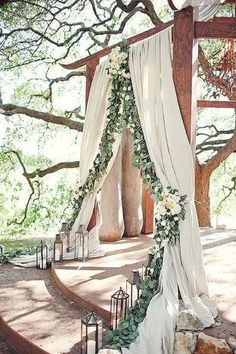 Outdoor-wedding-ideas-15 #weddingideas
