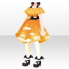 li.nu attrade itemsearch.php?txtSearch=&part=top&page=20&type=&color=&sort=&mov=0&locked=0 Lit Outfits, Anime Outfits, Simple Outfits, Fashion Outfits, Dress Drawing, Drawing Clothes, Lover Dress, Play Clothing, Anime Dress
