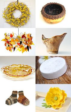 Warmth by Kelly Walston on Etsy--Pinned with TreasuryPin.com