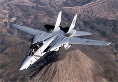F-14A_VF-102_RAM86.JPEG (1502×1045)