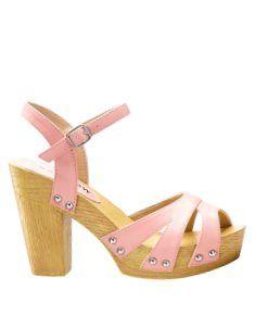 Bois Du Cher Sandals 26 Meilleures Sandales Tableau Images Heeled xq8E08Xw